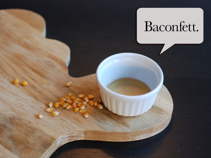 baconpopcorn
