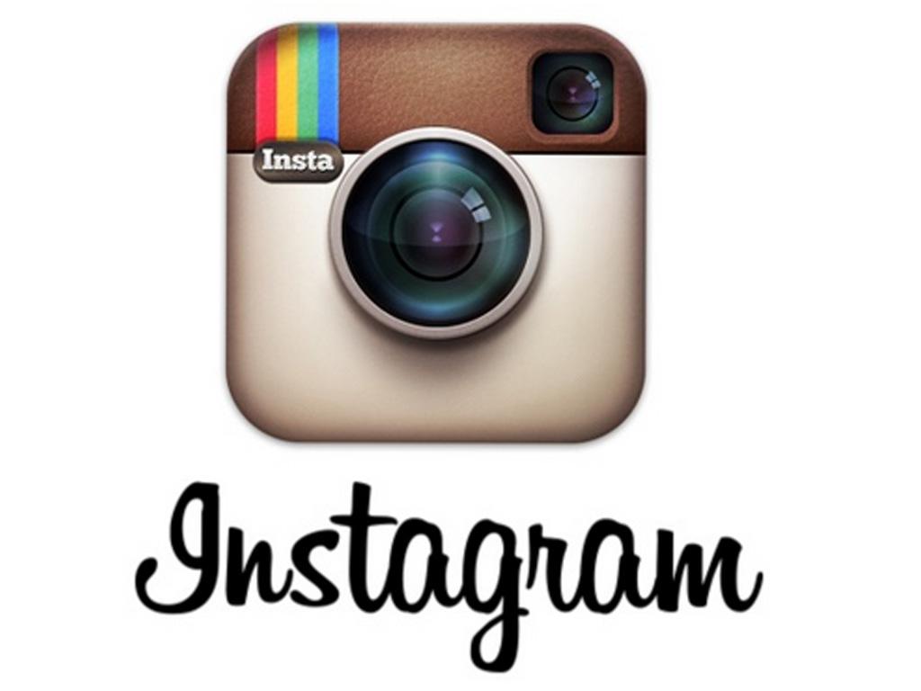 Restaurang-Instagram