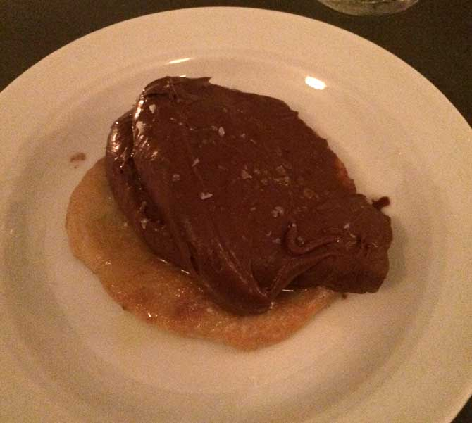 babette_choklad
